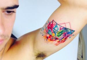 sobre-minimal-ink-tattoo-studio