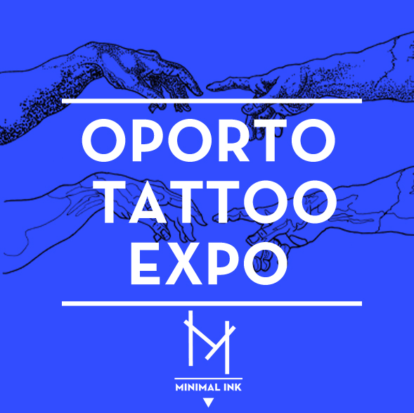 oporto-tattoo-expo-minimal-ink