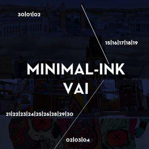 minimal-ink-vai