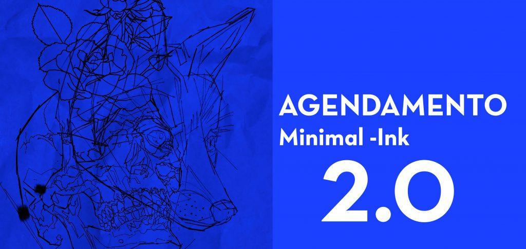 MINIMAL-INK-2-0-