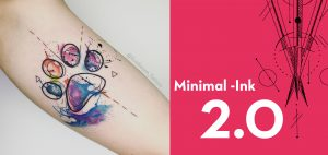 MINIMAL-INK-2-0