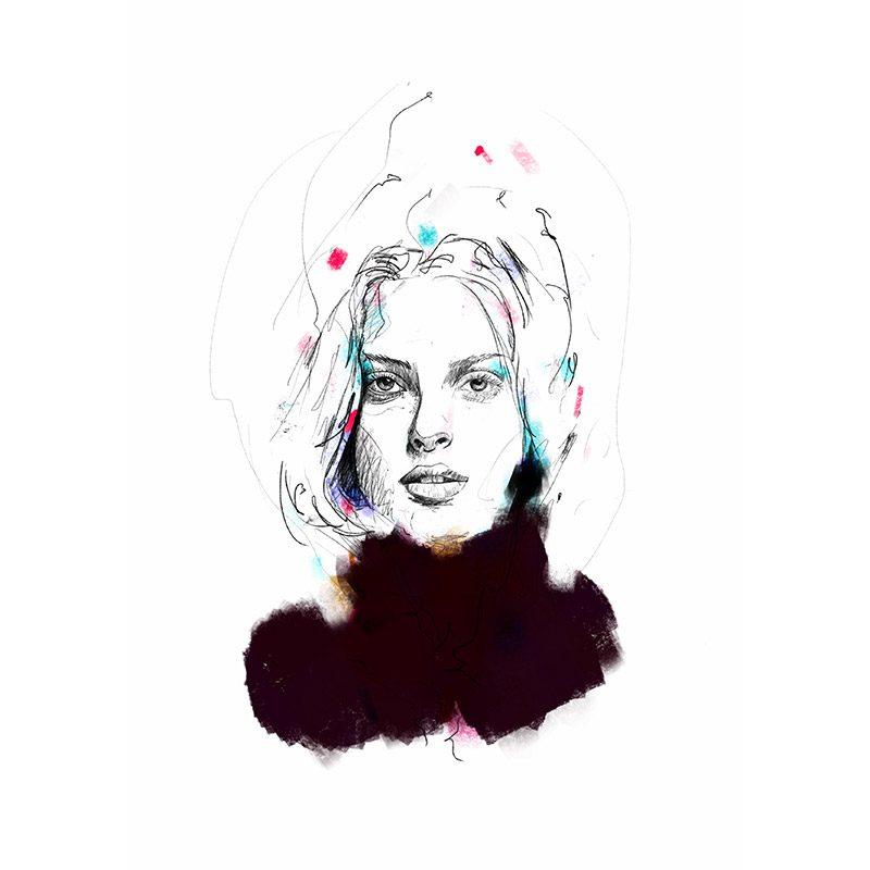 Girl-Crayon-Colourful-Fashion_loja02