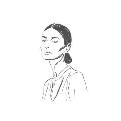 loja_online_Site_female_fashion_Portrait_arte_02