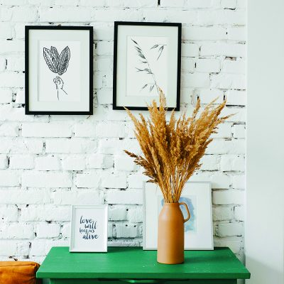 loja_online_site_arte_Botanical_Poster_Plants_01