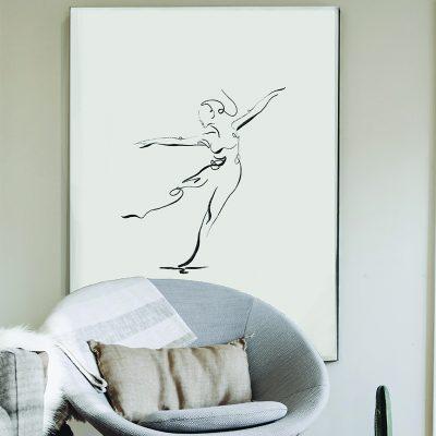 loja_online_site_arte_dancing_01