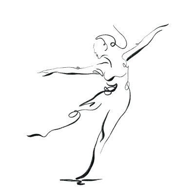 loja_online_site_arte_dancing_02