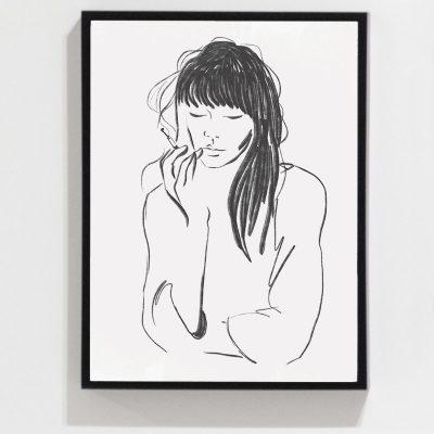 loja_Smoking-lady02