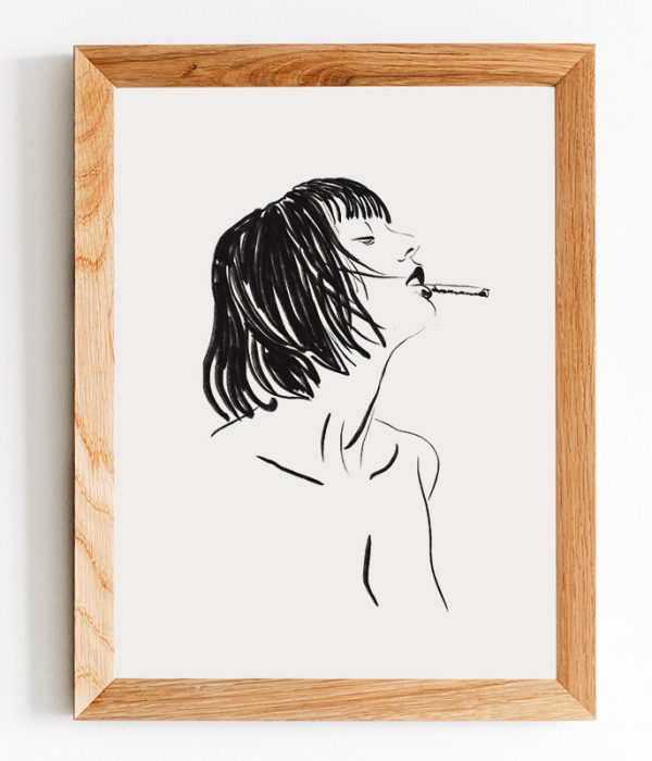 loja_moldura_smoke-her