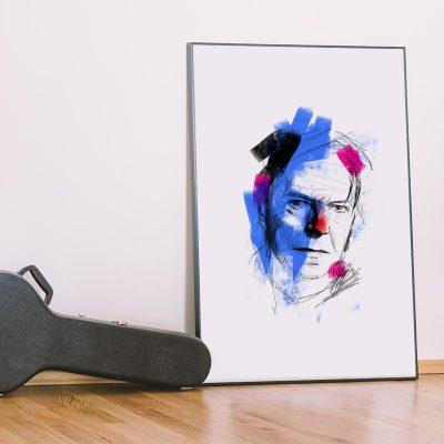 loja_David_Bowie_